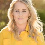 Leeanne Cox