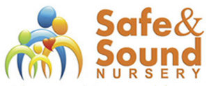 Safe and Sound Nursery Ballynahinch, Day Care Castlewellan, Downpatrick, Spa