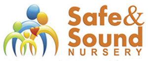 Safe and Sound Nursery Ballynahinch, Day Care Castlewellan, Downpatrick, Spa